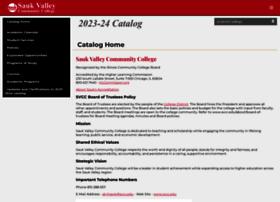 catalog.svcc.edu