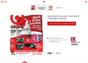 catalog.target.com