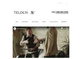 catalog.teldon.com