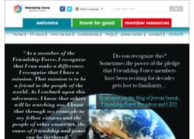 catalog.thefriendshipforce.org