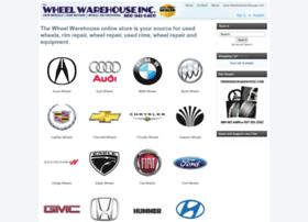 catalog.thewheelwarehouse.com