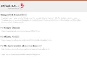 catalog.trivantage.com