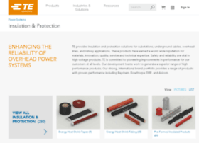catalog.tycoelectronics.com