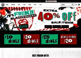 catalog.volcomeurope.com