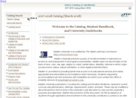 catalog.waldenu.edu