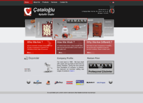 cataloglu.com.tr