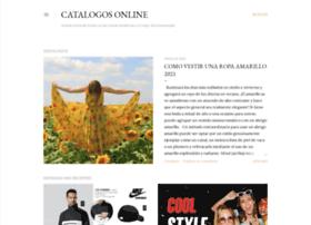 catalogo-total.blogspot.com