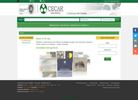 catalogo.cecar.edu.co