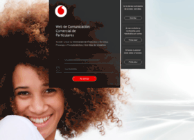 catalogo.comunicaciones-vodafone.es