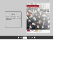 catalogo.icjp.pt