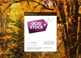 catalogo.ociostock.com