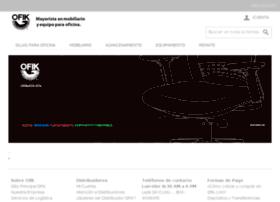 catalogo.ofik.com