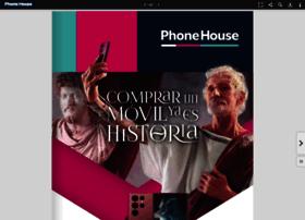 catalogo.phonehouse.es