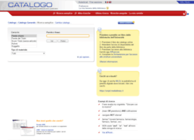 catalogo.unipd.it