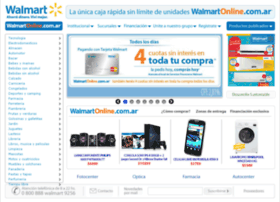 catalogo.wal-mart.com.ar