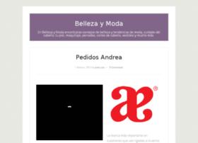 catalogoandrea.org.mx