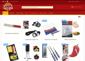 catalogodachina.com.br
