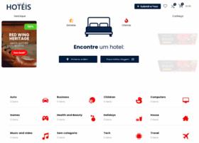 catalogodehoteis.com.br