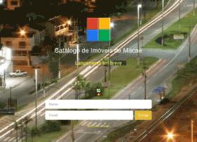 catalogodeimoveisdemacae.com.br