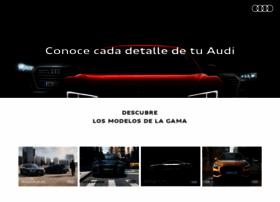 catalogodigital.audi.es