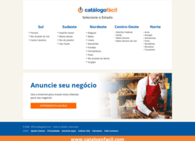 catalogofacil.com