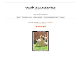 catalogohgg.blogspot.mx