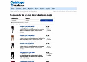 catalogomoda.com