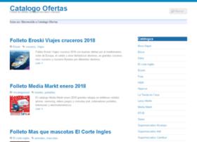 catalogoofertas.com