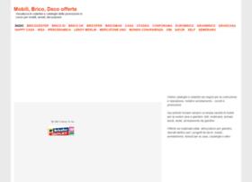 catalogopromozioni.com