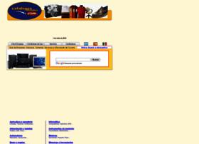 catalogosdorados.com