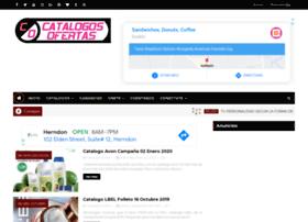 catalogosesika.blogspot.com