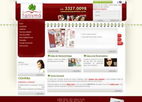 catalogostallisma.com.br