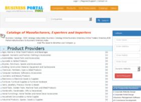 catalogs.businessportalindia.com
