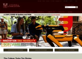 catalogs.cofc.edu