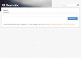 catalogs.dometic.com