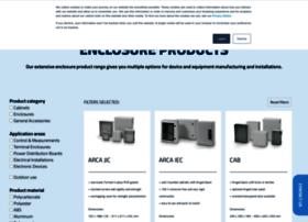 catalogs.fibox.com