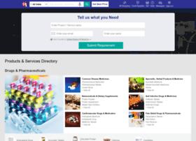 catalogs.indiamart.com