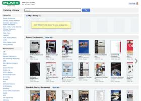 catalogs.platt.com