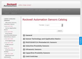 catalogs.rockwellautomation.com