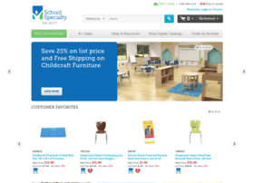 catalogs.schoolspecialty.com