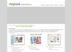 catalogs.shoplocal.com