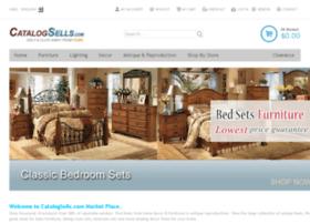 catalogsells.com