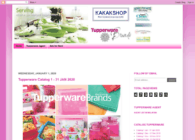 catalogtupperware.blogspot.com