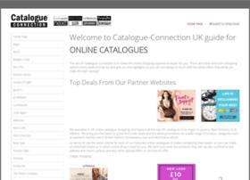 catalogue-connection.co.uk