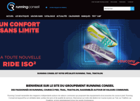 catalogue-running-conseil.com