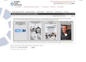 catalogue.globalfilm.org