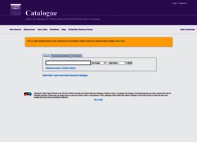 catalogue.nla.gov.au