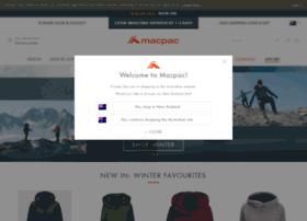 catalogue.raysoutdoors.com.au