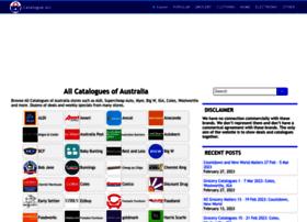 catalogueau.com