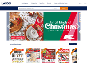 catalogues.homehardware.com.au